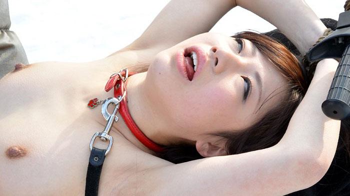 Haruka Chisei