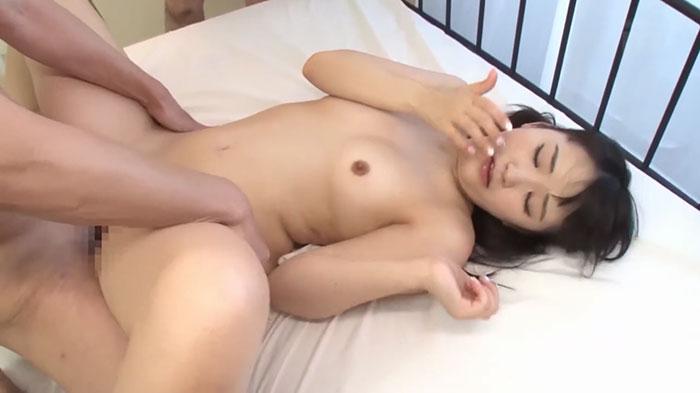 Tsuna Kimura