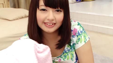Yu Tsujii