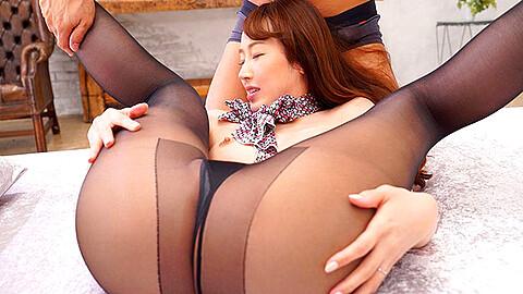 Rena Sakuragi