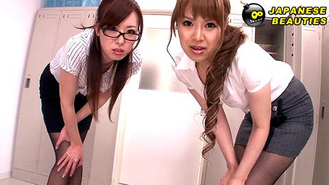Chisato Shirota