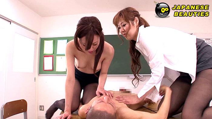 Chisato Shirotaka