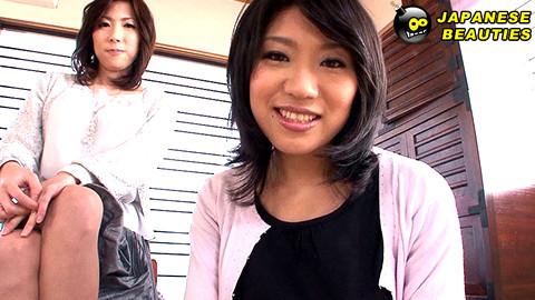 Kyoko Takashima