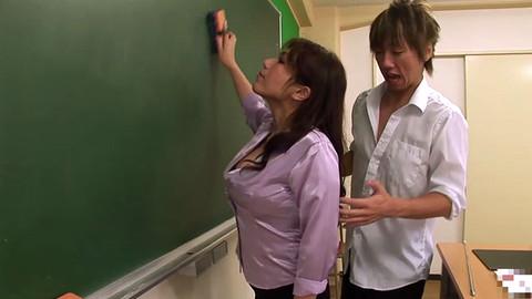 Ayaka Ichiki