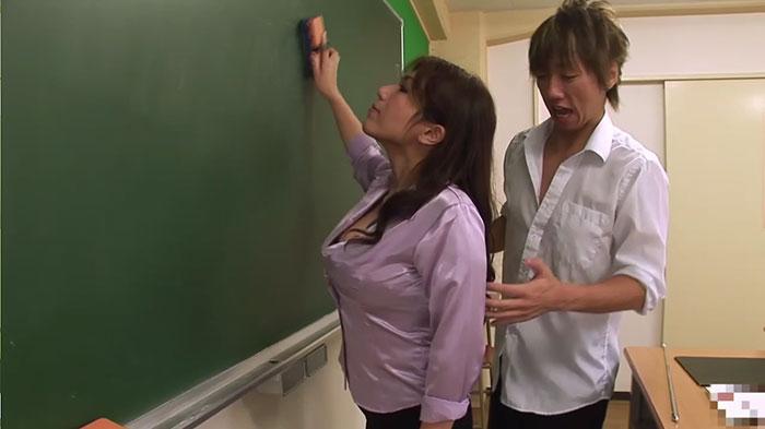 Ichiki Ayaka