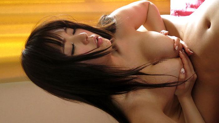 Kuramochi Yua