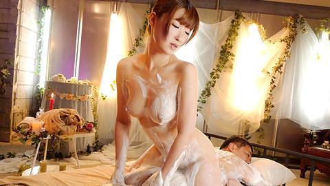 Mai Mizuki