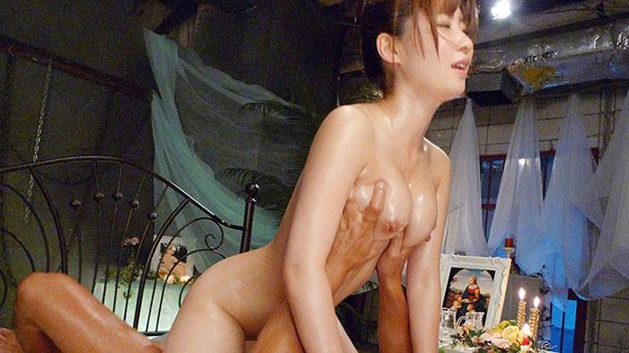 Mizuki Mai