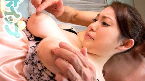 Akane Misaki