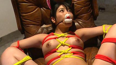 Akari Niimura