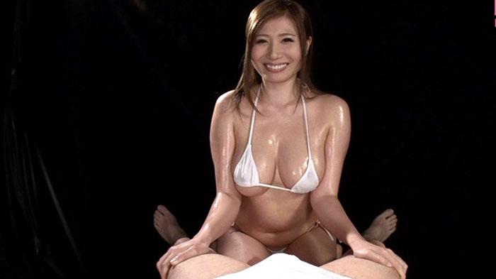 Chino Azumi