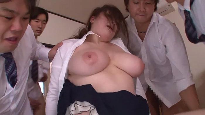 Chitose Nanakusa