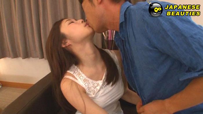 Kasumi Haruka
