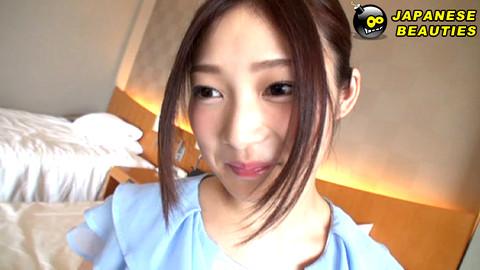Haruka Kasumi