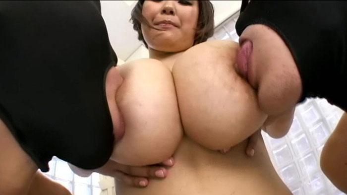 Yumeno Reiko