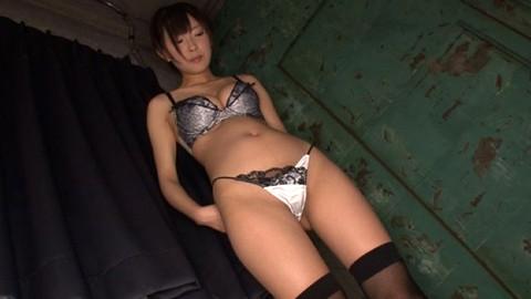 Yuzu Ogura