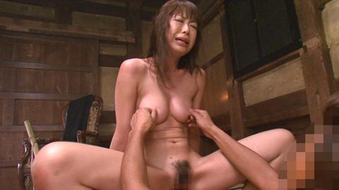 Sae Aihara