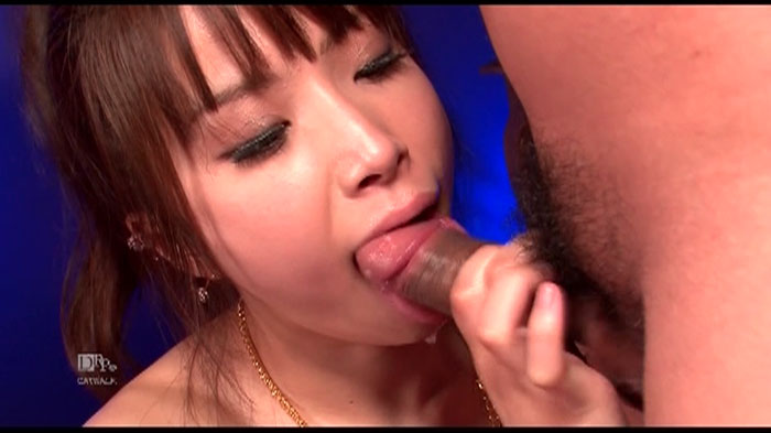 Hinata Tachibana