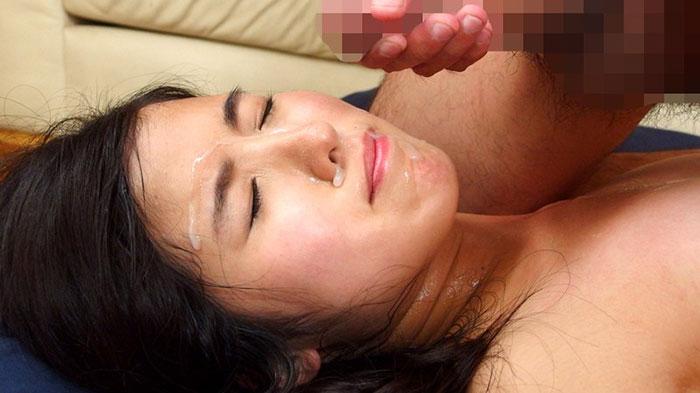 Oshima Himari