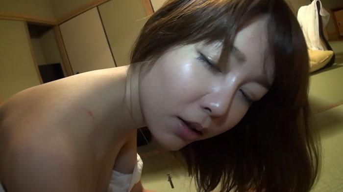 Sumire Takaoka
