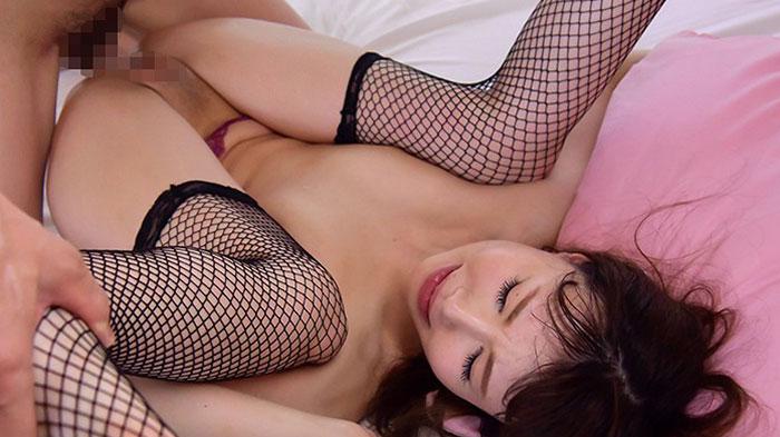 Mai Yuki
