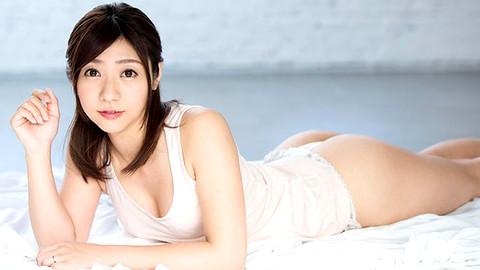 Yui Okamoto