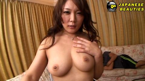 Hitomi Kitagawa