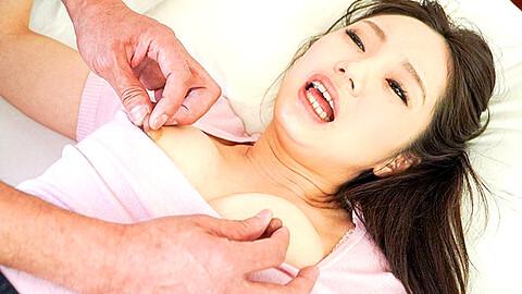Chihaya Akimoto