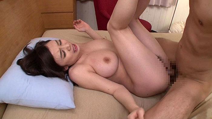 Aimi Yoshikawa