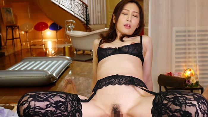 Aki Sasaki
