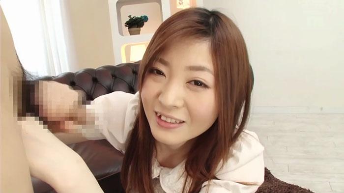 Arisa Shiraishi