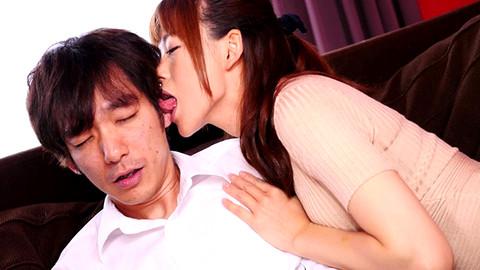 Eri Tokushima