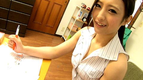 Hana Kano