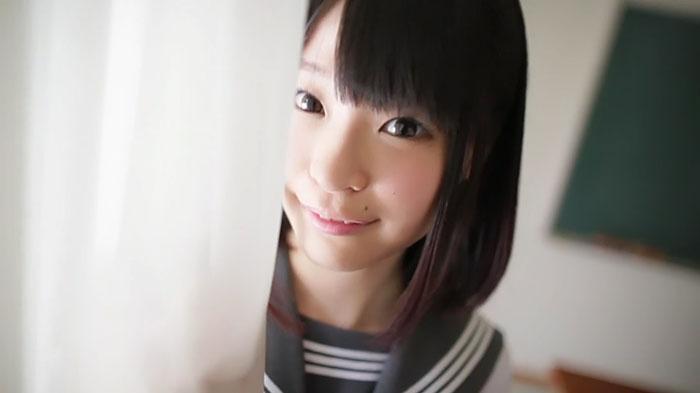 Maizono Karin