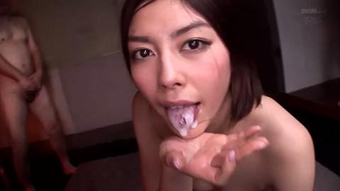 Saryu Usui