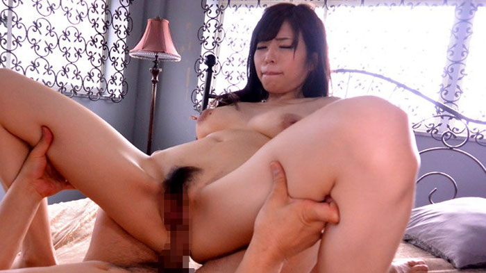 Yuuka Aoba