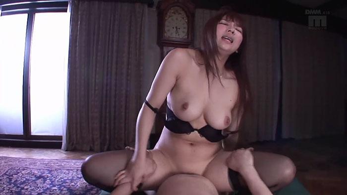Shiori Kamasaki