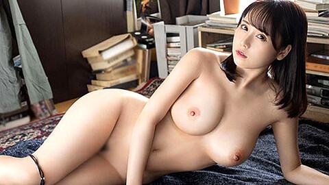 Minamo Nagase