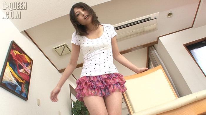 Hasumi Minakuchi