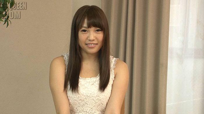 Sho Ashizawa