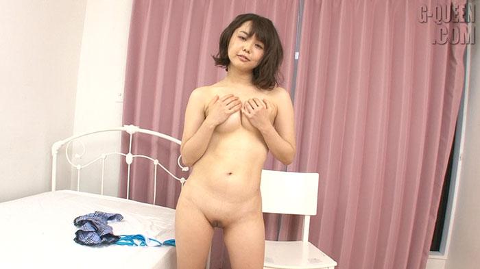 Tomoyo Ohima