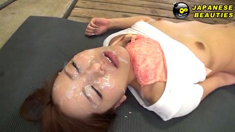 Anri Kizuki