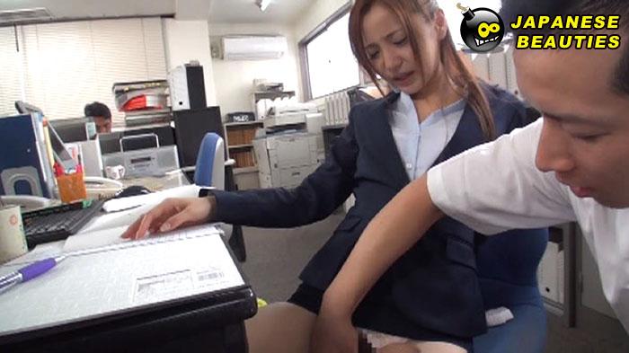 Kiduki Anri