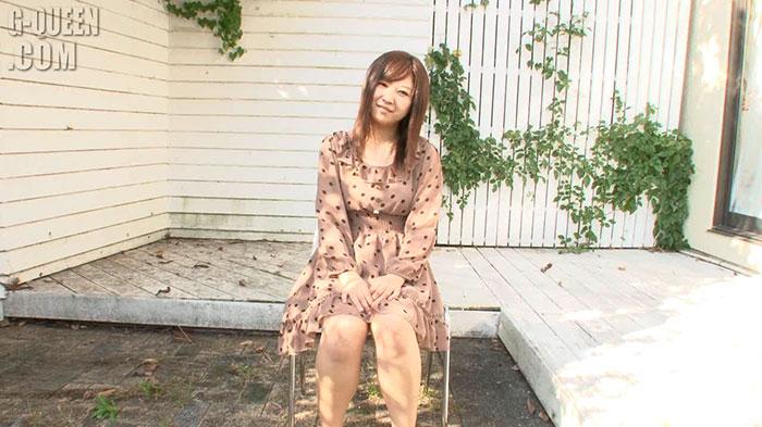 Aina Sawada