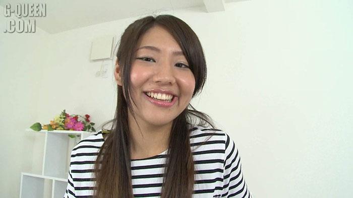 Akari Tamura