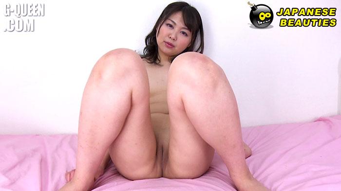 Aoi Natsume