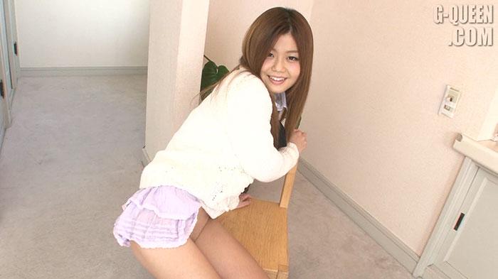 Asuka Ueshima