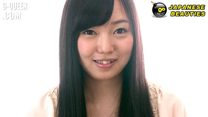 Chiemi Yata