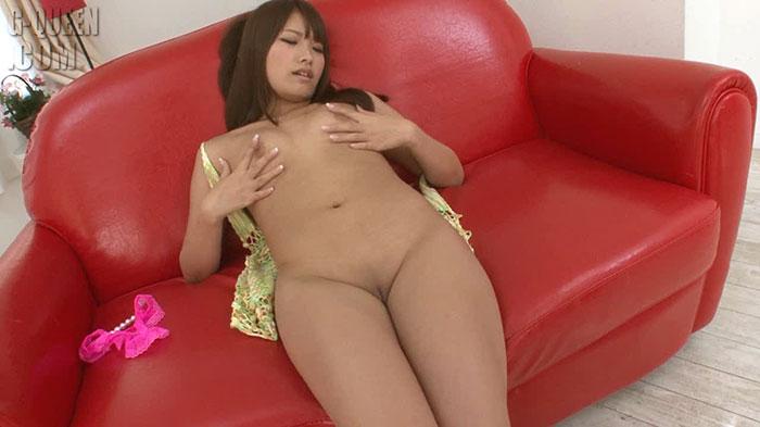 Hikari Ohashi