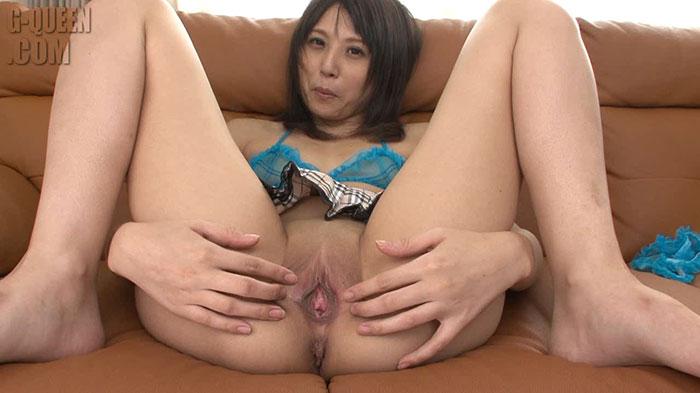 Jun Mamiya